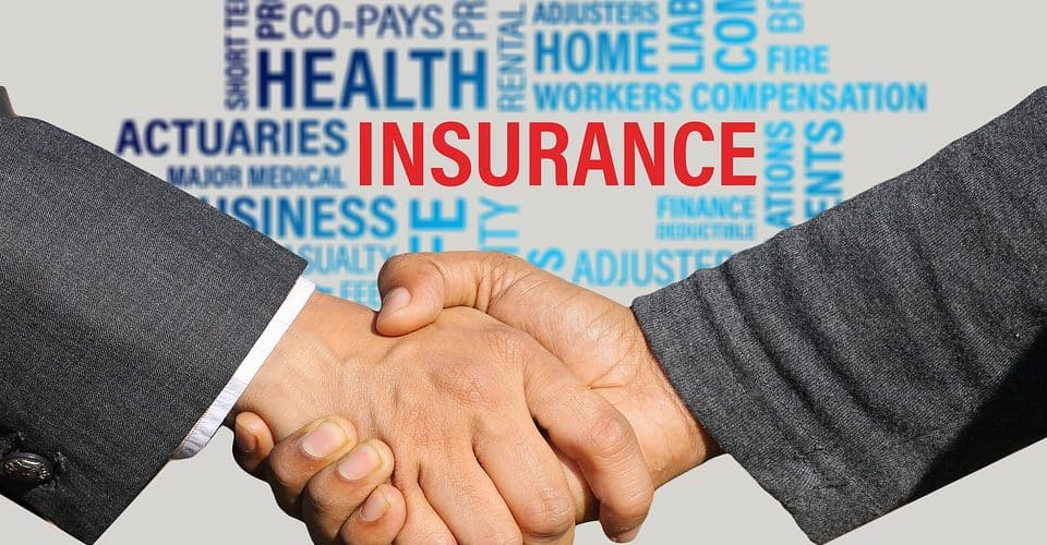 5 Amazing Benefits of Becoming an Insurance Agent in India 2