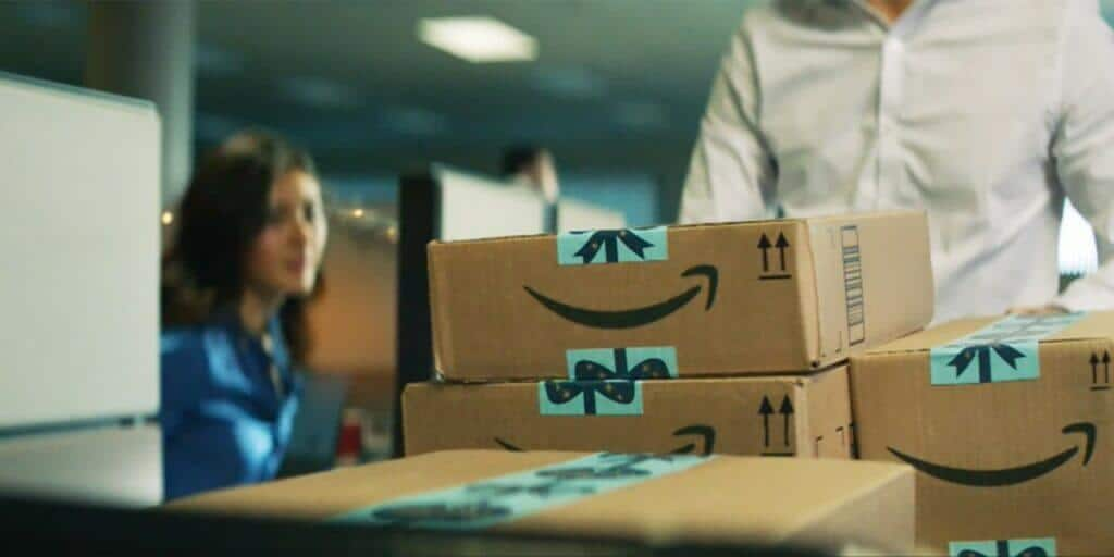 How Amazon Consultant can Help New Sellers in Launching a Product? 2