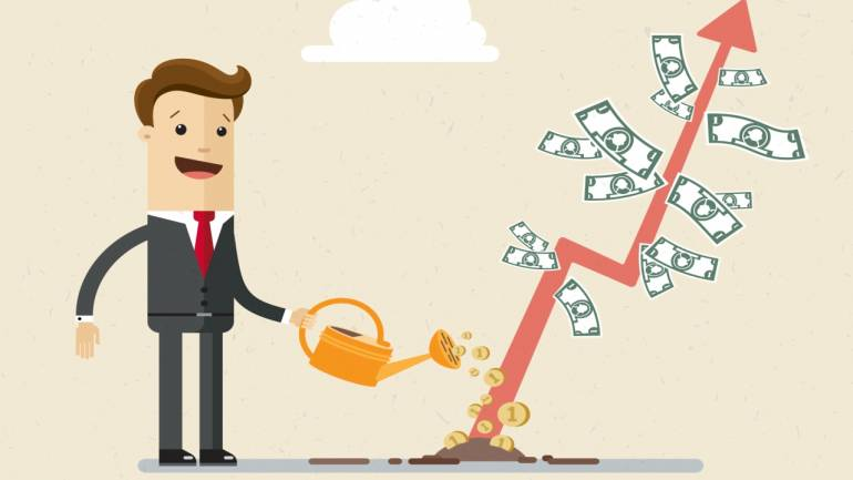 A Beginner's Guide to Invest in Franklin Templeton Mutual Fund Schemes 4