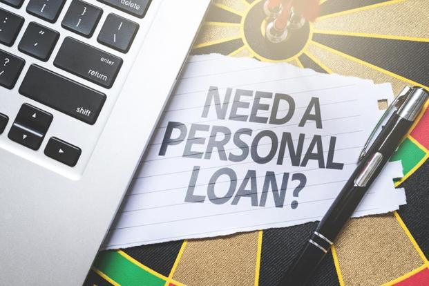 Top 5 Reasons Why People Opt For A Personal Loan 2