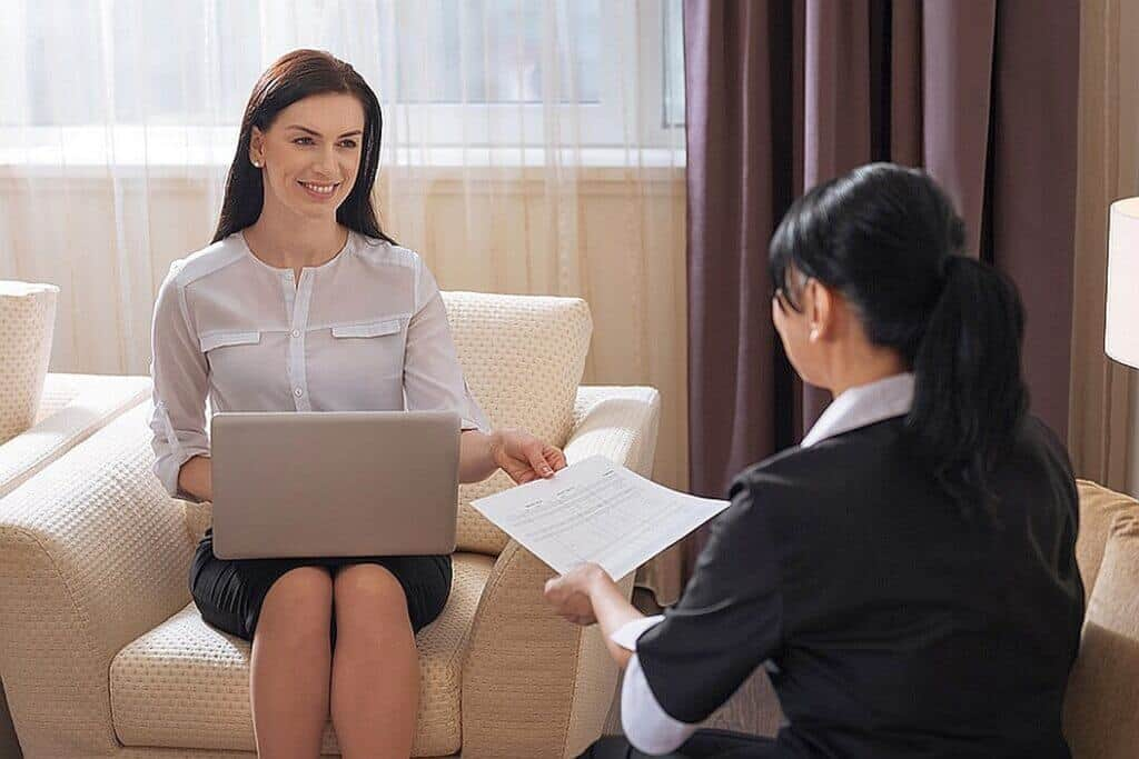 Top 5 Things one Should Know before Hiring a Maid in Dallas 2