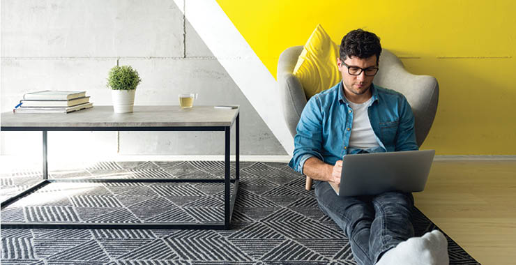 The Remote Work Incredible Stats And Facts